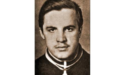 Открытие мемориальной доски Матвееву С.С.