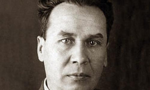 День рождения легендарного конструктора М.И.Кошкина на Переславской земле