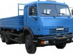 Поручить водительское удостоверение в Переславле-Залесском